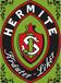 Hermite
