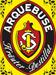 Arquebuse
